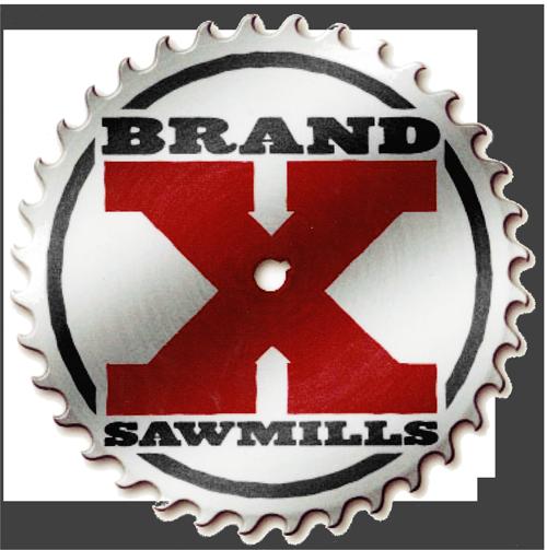 BrandXSawmills